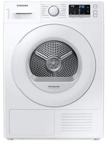 Сушильная машина Samsung DV90TA240AE