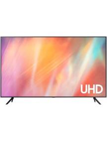 Телевизор Samsung UE58AU7100UXUA