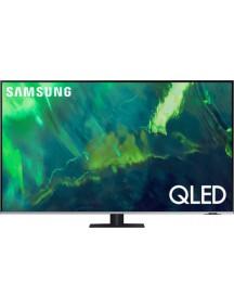 Телевизор Samsung QE55Q77A