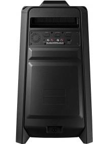 Аудиосистема Samsung MX-T40/RU