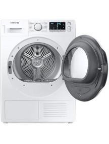 Сушильная машина Samsung DV90TA240TE