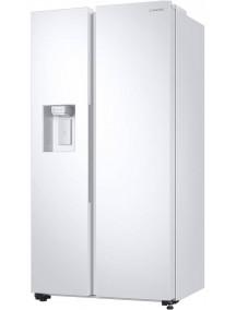 Холодильник Samsung RS68A8840WW