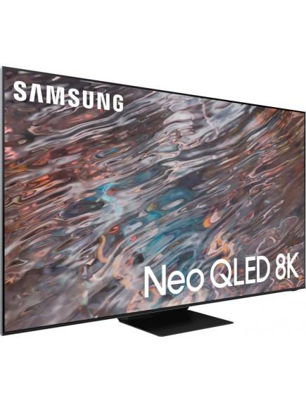 Телевизор Samsung QE65QN800A