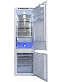 Встраиваемый холодильник Beko BCNA306E3SN