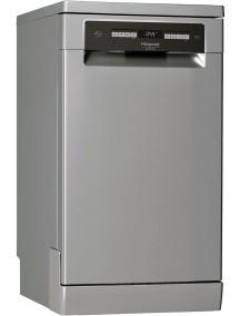 Посудомоечная машина Hotpoint-Ariston HSFO3T235WC
