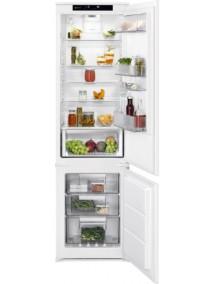 Встраиваемый холодильник Electrolux ENS6TE19S