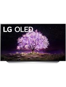 Телевизор LG OLED55C14LB