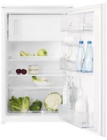 Встраиваемый холодильник Electrolux LFB 2AF88 S