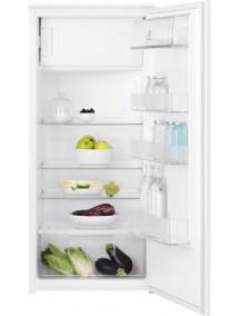 Встраиваемый холодильник Electrolux  LFB 3AF12 S