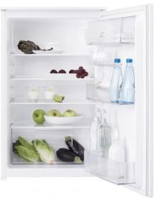 Встраиваемый холодильник  Electrolux LRB 2AF88 S