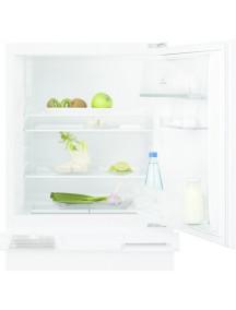 Встраиваемый холодильник  Electrolux LXB2AF82S