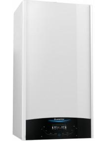 Газовый котел Hotpoint-Ariston  GENUS XC 35 FF NG