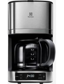 Кофеварка Electrolux EKF7700