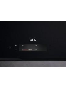 Варочная поверхность AEG IAE84881FB