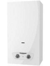 Проточный водонагреватель Hotpoint-Ariston FAST 10L NG