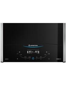 Газовый котел Hotpoint-Ariston ALTEAS XC 35 FF NG