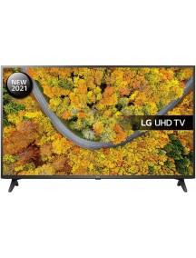 Телевизор LG 50UP75006LF