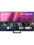 Телевизор Samsung UE75AU9000UXUA