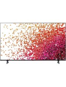 Телевизор LG 50NANO756PA