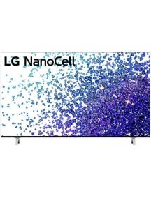 Телевизор LG 50NANO776PA