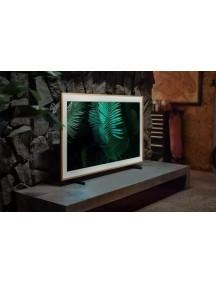 Телевизор  Samsung QE75LS03AAUXUA