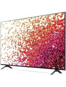 Телевизор LG 43NANO756PA