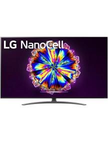 Телевизор LG 65NANO916PA