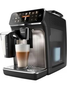 Кофеварка Philips EP5447/90