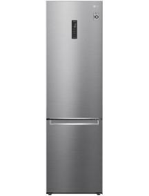 Холодильник LG GW-B509SMUM