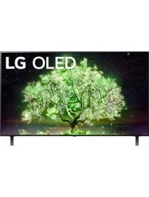 Телевизор LG OLED48A16LA