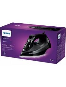Утюг Philips  DST5040/80