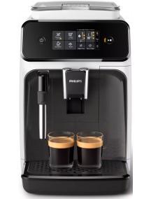 Кофеварка Philips EP1223/00
