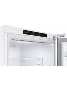 Холодильник LG  GA-B459SQCM
