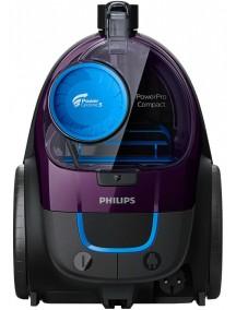 Пылесос Philips FC9333/09