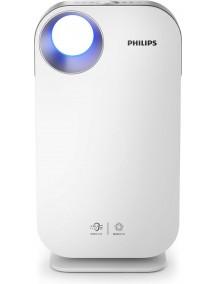Воздухоочиститель Philips AC 4550/50