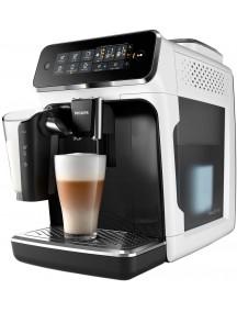 Кофеварка Philips  EP3243/50