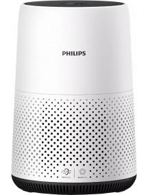 Воздухоочиститель Philips  AC0820/10
