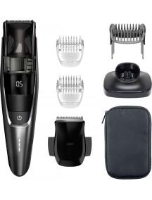 Триммер для бороды Philips BT752015
