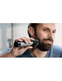 Машинка для стрижки волос Philips  BT 9810/15