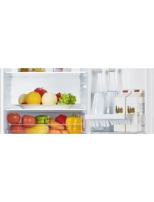 Холодильник Hisense RB224D4BWF