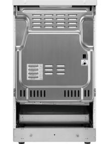 Плита Electrolux RKR560100W