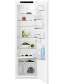 Встраиваемый холодильник Electrolux LNT7TF18S