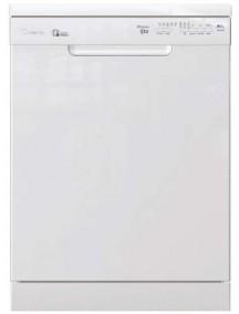 Посудомоечная машина Candy CDPN2L360SW