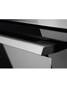 Духовой шкаф Electrolux OED3H50TW