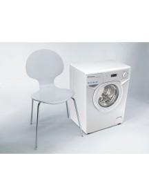 Стиральная машина Candy 1042DE/2-S