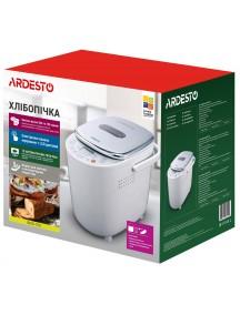 Хлебопечка Ardesto  BMG-750