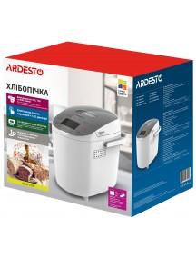 Хлебопечка Ardesto BMG-1000