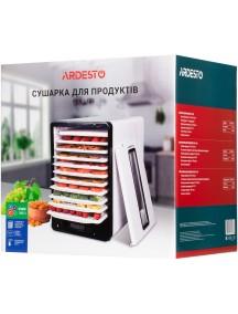 Сушилка фруктов Ardesto FDB-1138