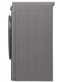 Стиральная машина LG F2J7HY8S