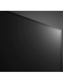 Телевизор LG  OLED55C11
